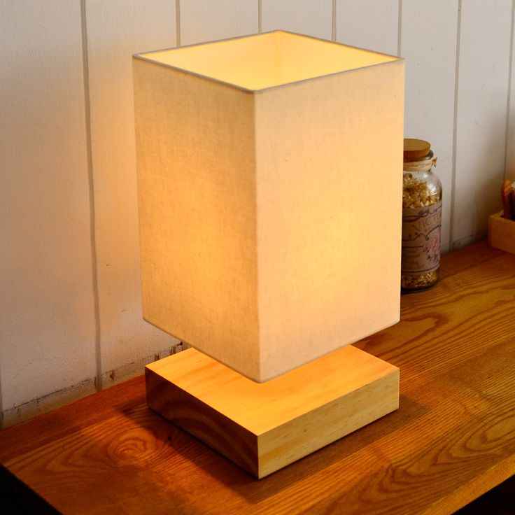 Cheap Table Lamps On Sale At Bargain Price Buy Quality Lamp Indicator Lamp Night Lamp Shades Floor Lamps From China Lamp Indicator Suppliers At Aliexpress Co