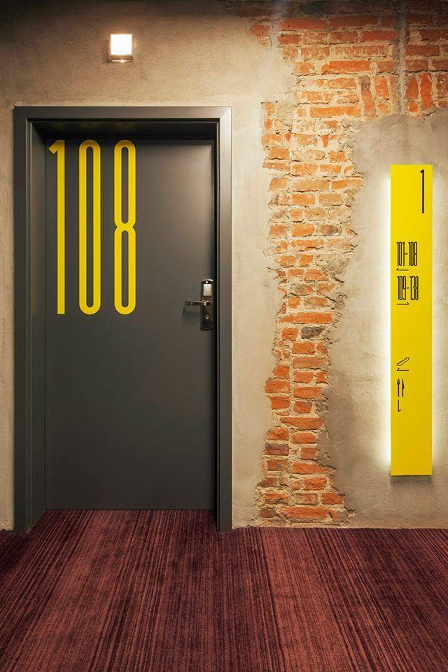 ID .Architectural Photography - Stavros Sotiriou DESIGN EC-5 architects