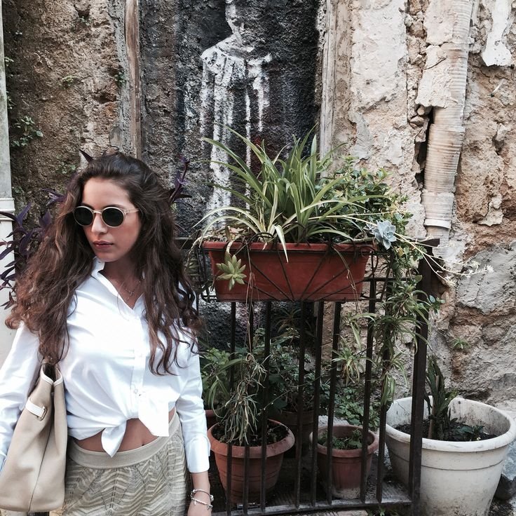 #streetstyle #fashion #fashiongirl #calabromoda #shopping #moda