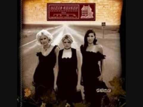 Dixie Chicks - Travelin' Soldier