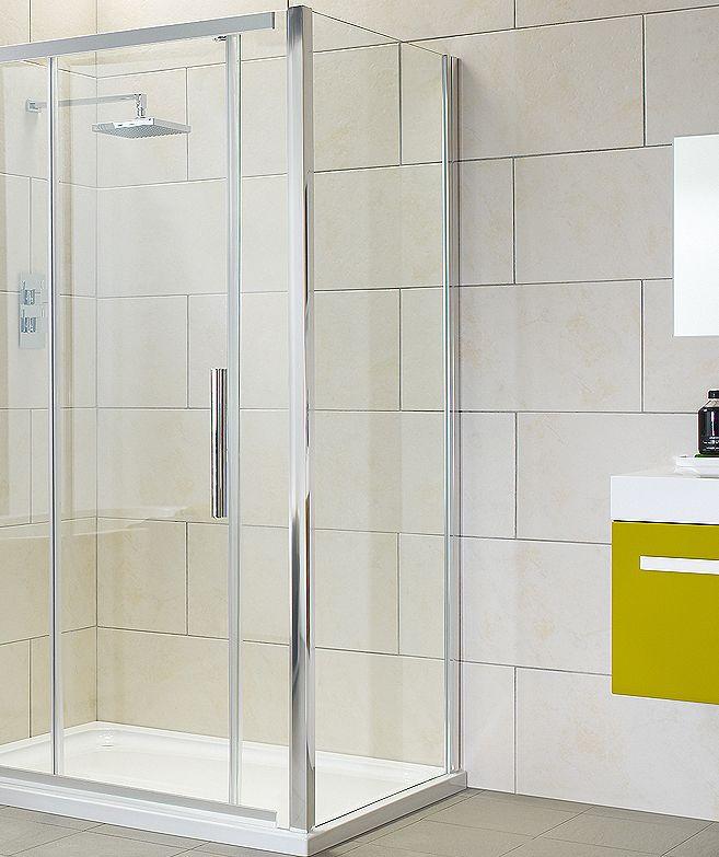 17 Best Ideas About Fiberglass Shower Enclosures On