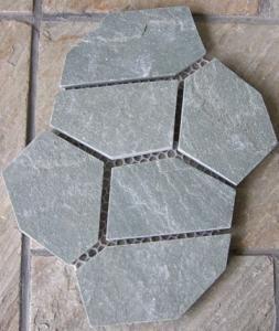 Pavers & Cobblestone-Basalt /Bluestone Tiles & Pavers , Natural stone tiles & pavers ,Stone Venner, Stone Cladding & Walling , Pool Coping