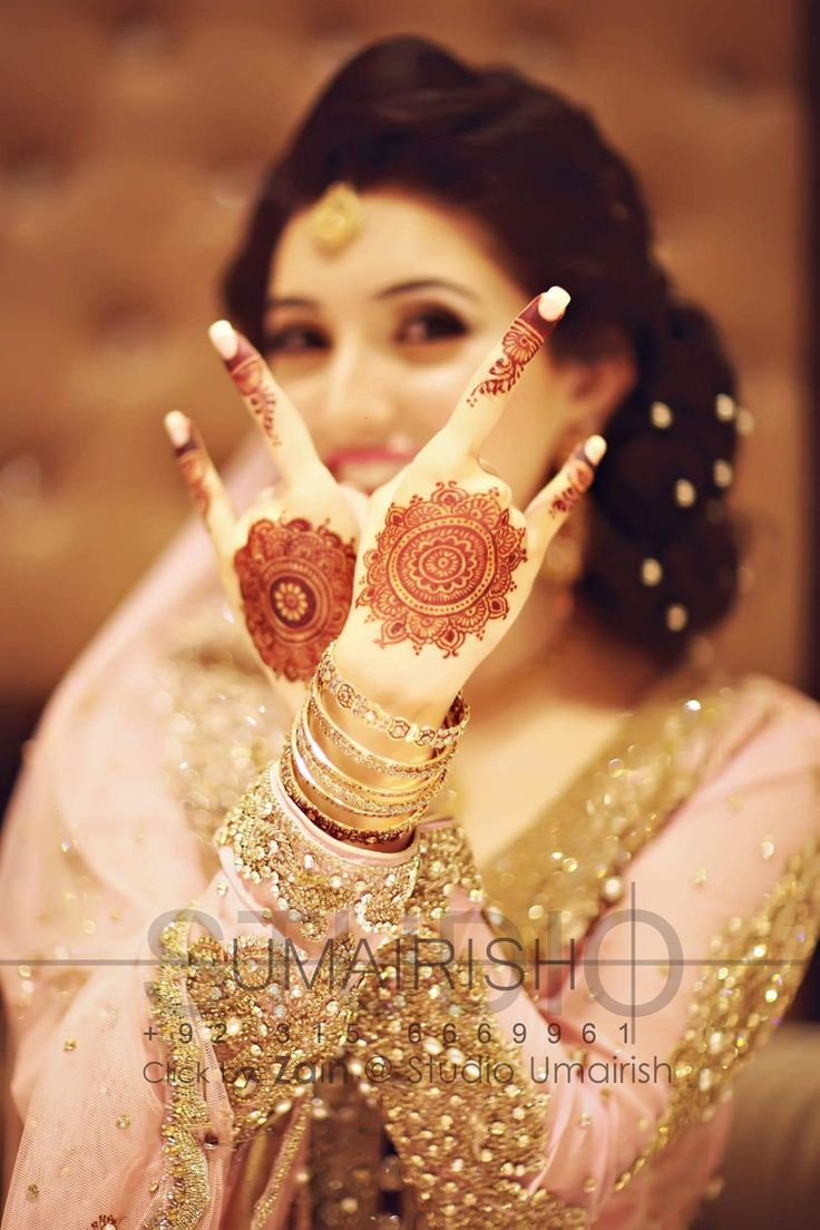 Mehndi Bride Poses : Best dulhan brides images on pinterest bridal