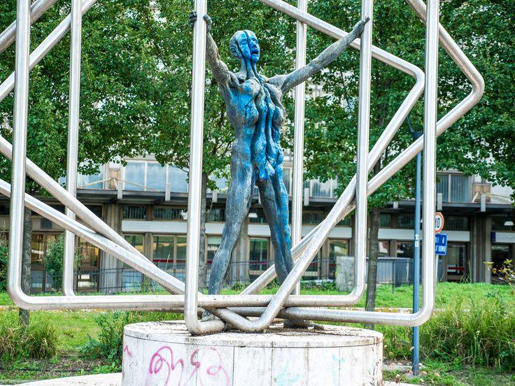 Kunst in Milano