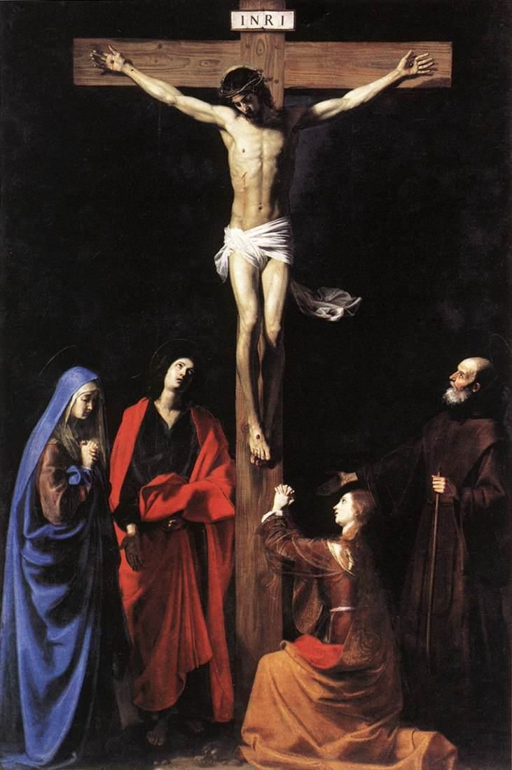 42 best the crucifixion inspiration images on pinterest