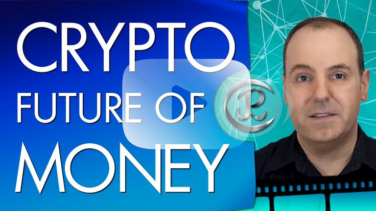 Cryptocurrency & the Future of Money (Money Series Prt 3) -  Interested in finding out more about Bitcoin, Ethereum, or any other Blockchain based Cryptocurrency? Right now is the time for the truth.