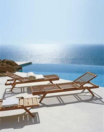 20 best Beach Chaise Lounge Design images on Pinterest Beach
