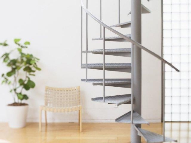 spiral staircase awesome spiral staircase kits outdoor spiral staircase circular staircase metal spiral staircase stair kits wooden spiral staircase indoor