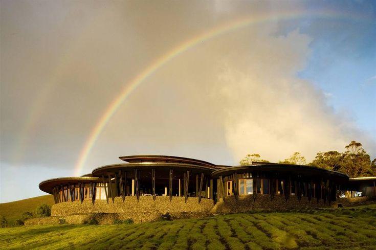 explora Rapa Nui - Easter Island