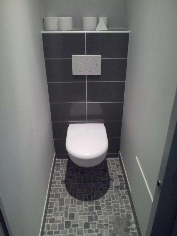Best Of Peinture toilettes Idée | Toilettes modernes, Déco toilettes, Peinture toilettes
