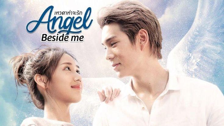 5 Rekomendasi Drama Thailand Romantis 2020 yang Wajib Kamu Tonton Today Episode, Episode 3, Mark Prin, Drama Fever, All Episodes, Thai Drama, Korean Drama, Kdrama, Thailand
