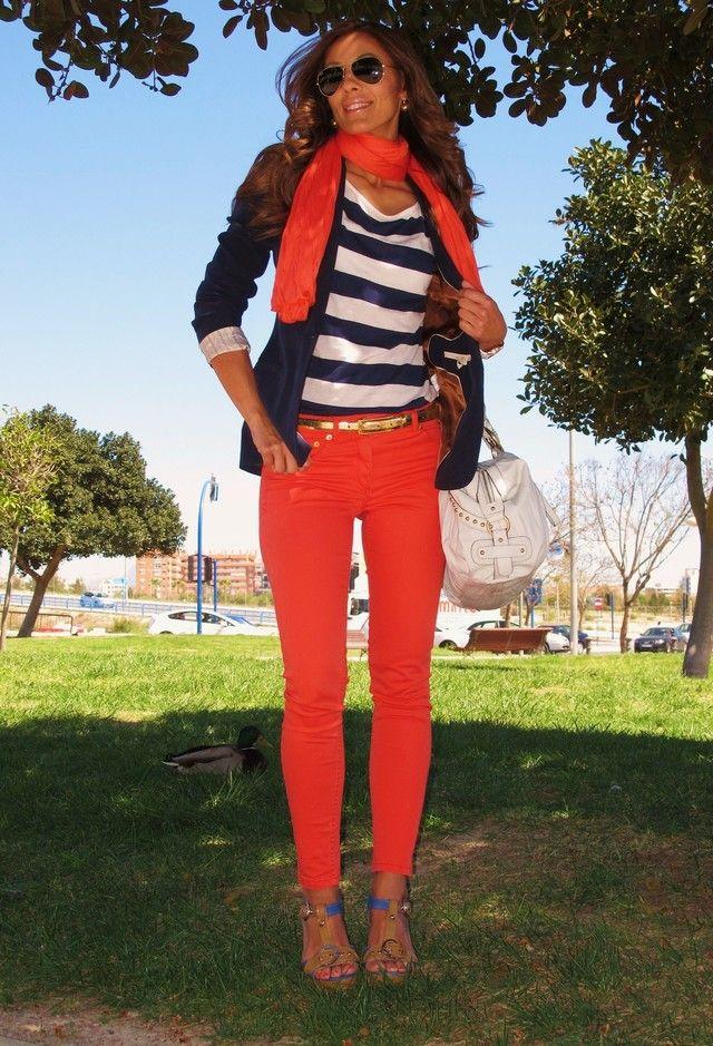 H  Camisetas, Zara  Blazers and H  Pants