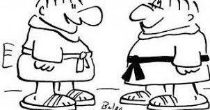 Ser Humilde Acerca de lo que se Sabe  In la sociedad de hoy la humildad es frecuentemente asociada con ser débil pasivo poco asertivo e inseguro. Sin embargo la humildad no se refiere a ser dócil y tímido. La humildad se refiere a una forma de actuar positiva que puede generar beneficio de muchas formas. Las personas humildes tienden a ser líderes sean más efectivos y por ende crear equipos de alto rendimiento.  Ser humilde es estar en sintonía con nuestras debilidades y fortalezas y conocer…