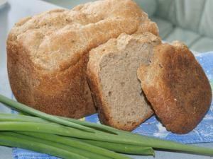 Мы не знаем вкус настоящего хлеба. В старину хлеб пекли только на заквасках. Рецептов заквасок очень много, но все они состоят исключительно...