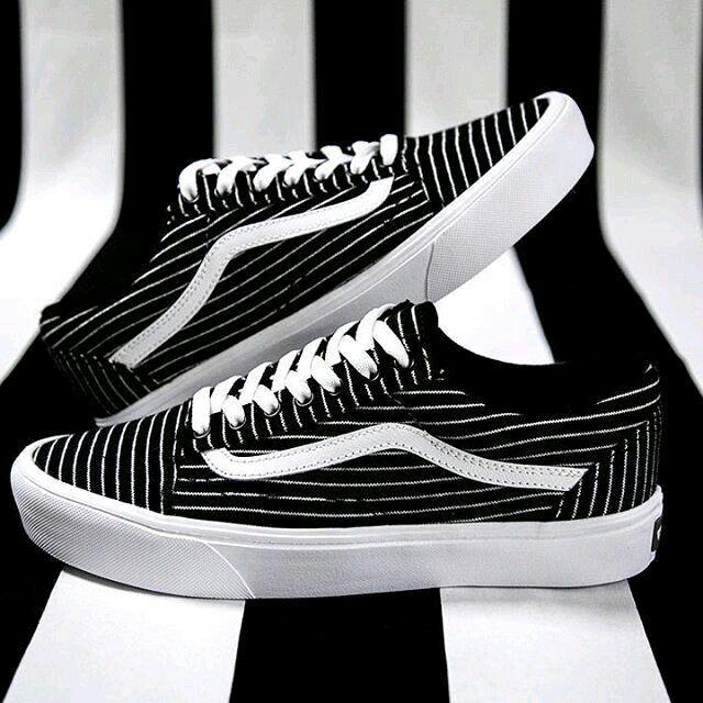 Pin de Galilea Linarea en vans en 2019 | Vans Shoes, Shoes