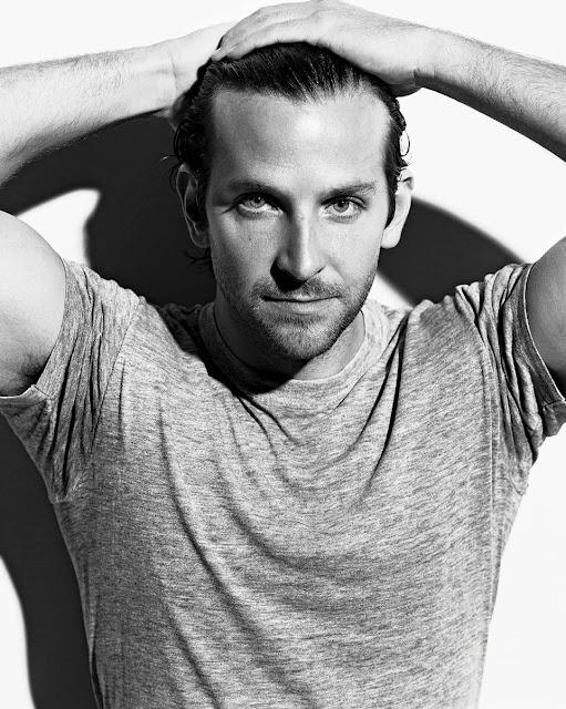 yes!But, Sexy, Bradley Cooper, Boys, Hot, Celebrities, Eye Candies, Beautiful People, Bradleycooper