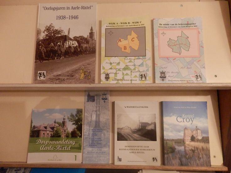 34 beste afbeeldingen over bibliotheek regionaal historisch centrum eindhoven op pinterest - Te bouwen zijn bibliotheek ...