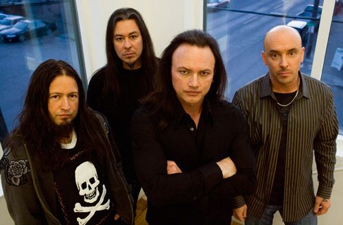 Geoff Tate and Queensryche. The best rock singer EVER.Favorite Pics, Rocks Singer, Geoff Tate, Favorite Songs, Favorite Singer, Rocks Band, Beloved Band, Queensryche, Fine Wine