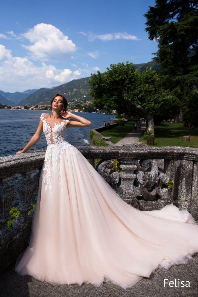 Magica Milano Giovanna Alessandro Abiti Da Sposa Abito Da Sposa Economico Sposa
