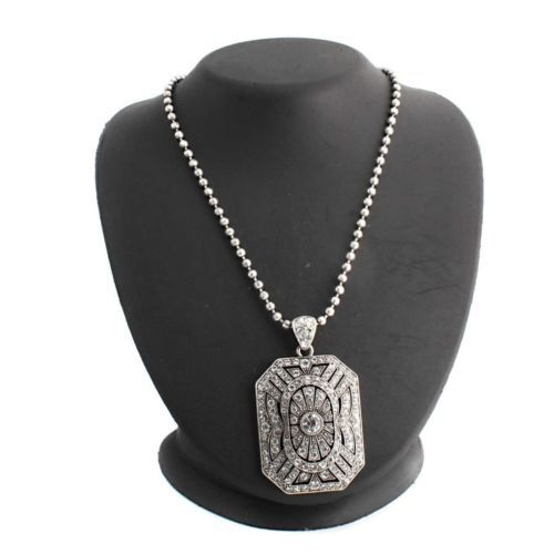 @Top Selling Fashion Jewelry@ by affinitygold
