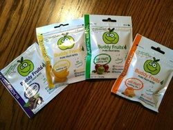Food For Thought (review of Buddy Fruits) - Pinned by @PediaStaff – Please Visit http://ht.ly/63sNt for all our pediatric therapy pins
