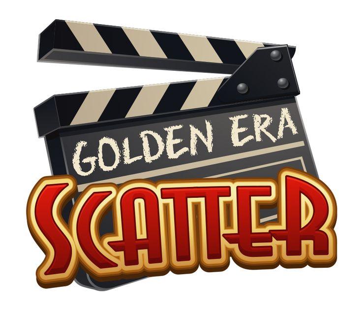 Golden Era Online Slot Game | Euro Palace Casino