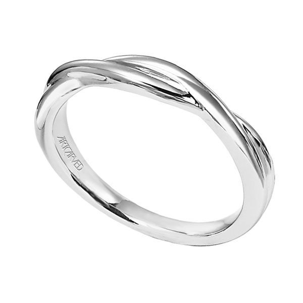 #benbridge I love this simple wedding ring!