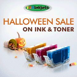 """http://www.planetgoldilocks.com/office.htm #office #ink The Coupon """"HAUNTPR"""" Will Give You 15% off Compatible Ink and 10% Off All Other Products (Excludes OEM & Hardware) and Free Shipping on all Contiguous U.S. Orders!  Code: HAUNTED Offer: 15% Off Compatible Ink, 10% Off All Other Products (Excludes Hardware & OEM Items) Free Shipping on all Contiguous U.S. Orders over $55.  Code: LEAF Offer: 15% Off Compatible Ink, 10% Off All Other Products (Excludes Hardware & OEM Items)  #coupon"""