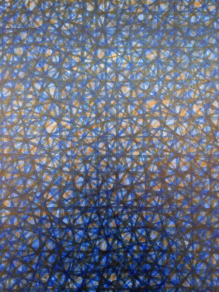 1000 images about artisti arte cinetica optical on for Minimal art artisti