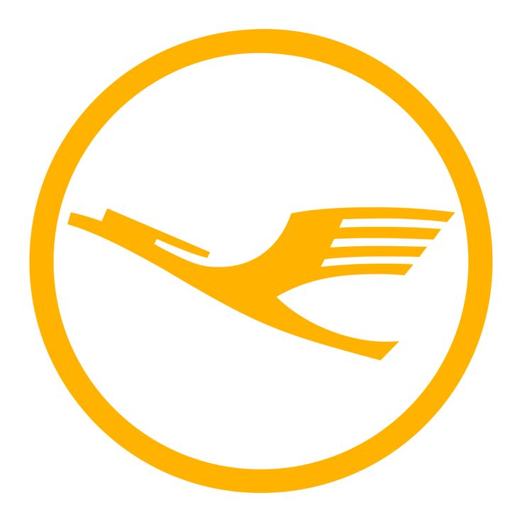 logo lufthansa - Szukaj w Google