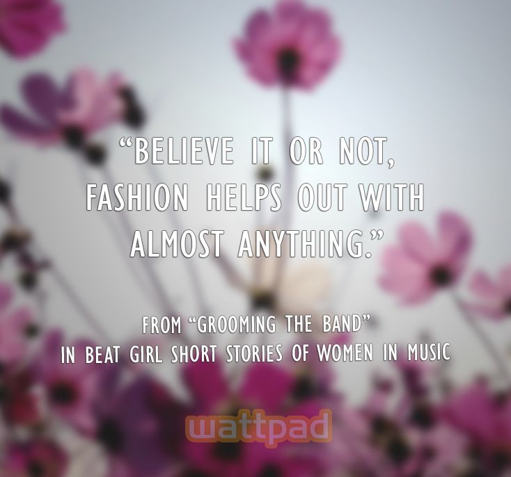 43 Quotes: Quotes/Lines from your favorite Wattpad stories