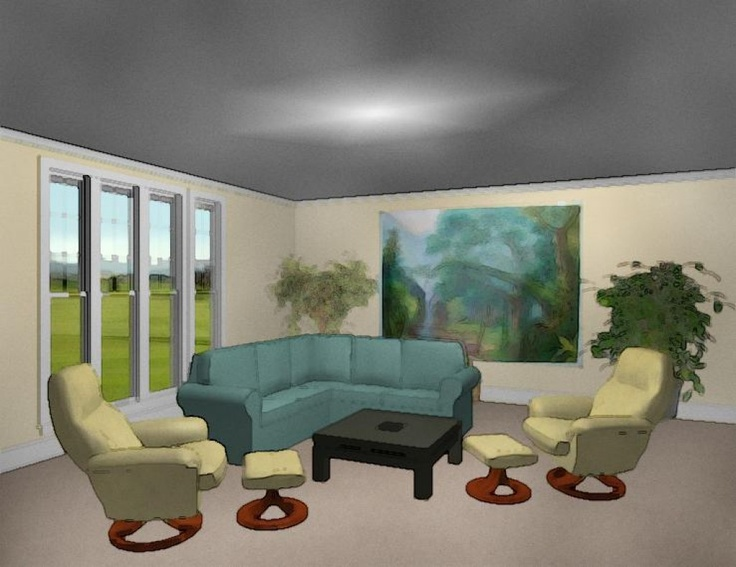 rooms to go living rooms how to arrange living room furniture living room 19653