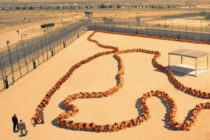 Exclusive: Watch the Human Centipede 3 Trailer -- Vulture