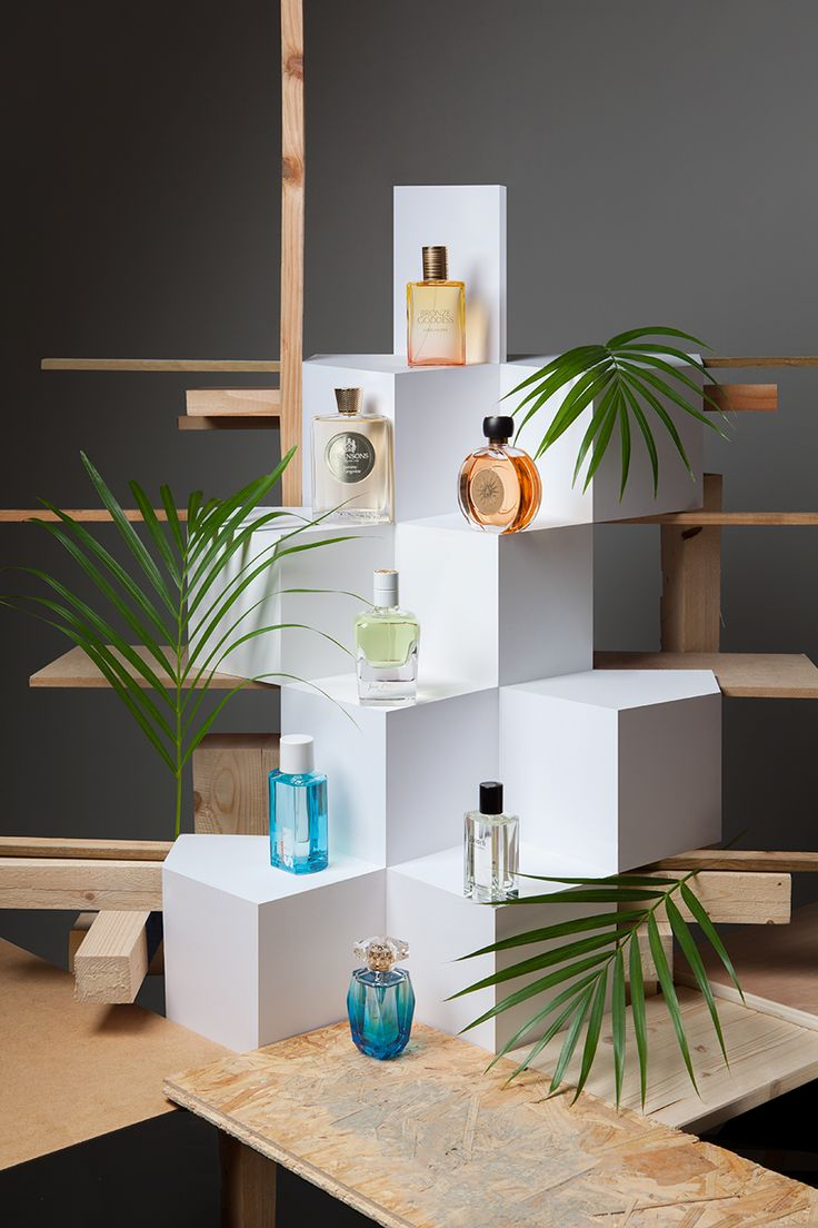 Best 25 product display ideas on pinterest product shooting simplicity studio and flatlay - Home design products ...