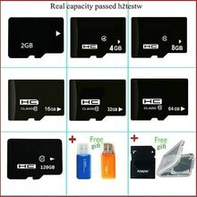 Like and Share if you want this  free shipping Micro original TF SD Card 64GB 8GB 16GB 32GB 128GB Class10 2GB 4GB Class 4 Flash Memory Card reader for Microsd     Tag a friend who would love this!     FREE Shipping Worldwide     #ElectronicsStore     Buy one here---> http://www.alielectronicsstore.com/products/free-shipping-micro-original-tf-sd-card-64gb-8gb-16gb-32gb-128gb-class10-2gb-4gb-class-4-flash-memory-card-reader-for-microsd/