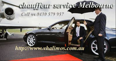 Are you Looking for an easy way to book a private chauffeur in Melbourne? We are a luxury taxi alternative. #chauffeurservicemelbourne