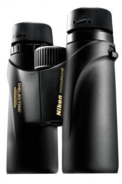 Check out my fantastic blogpost http://www.huntingforbinoculars.net/nikon-binoculars-review/