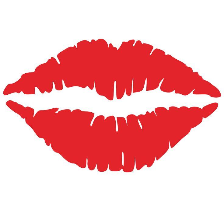 Best 25+ Kissing lips ideas on Pinterest