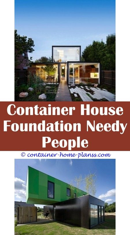 Container Homes Cost Australia Home Goods Plastic Containers