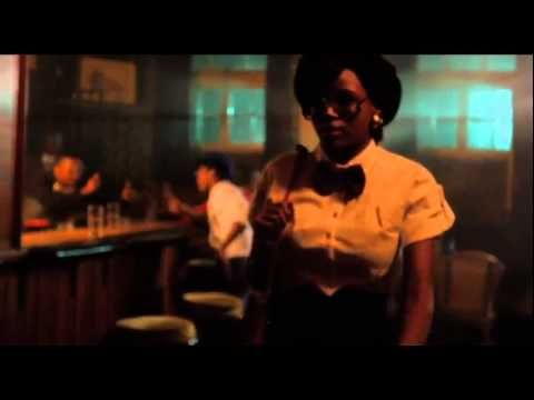 The Soil   Baninzi music video