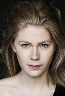 Hanna Alström Born: Hanna Carolina Alström March 5, 1981 in Stockholm, Stockholms län, Sweden