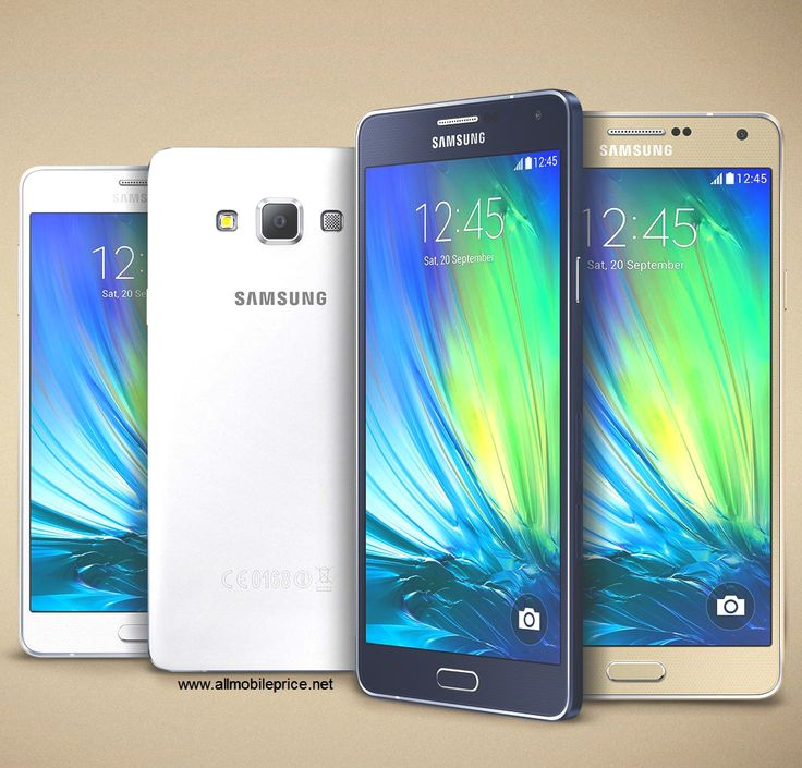 Samsung Galaxy A7 Price in Bangladesh is one of the most popular mobile phone is this modern civilization. Here are Samsung Galaxy A7 update price
