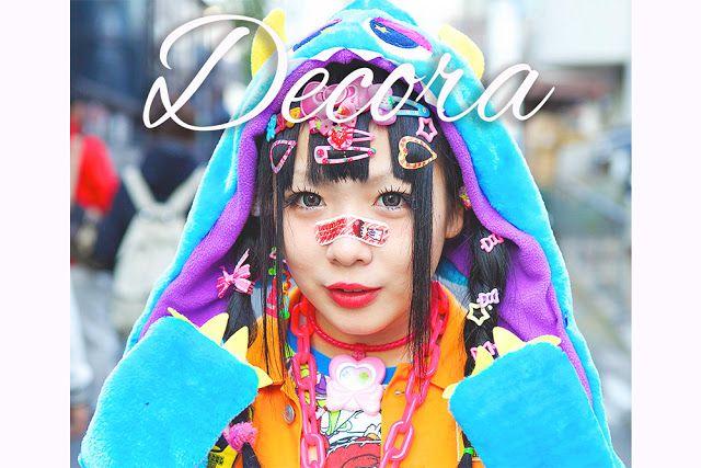 Decora Style
