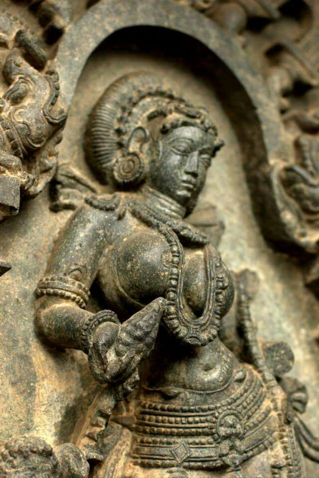 106 Best Sculpture In Ancient India Images On Pinterest -5565