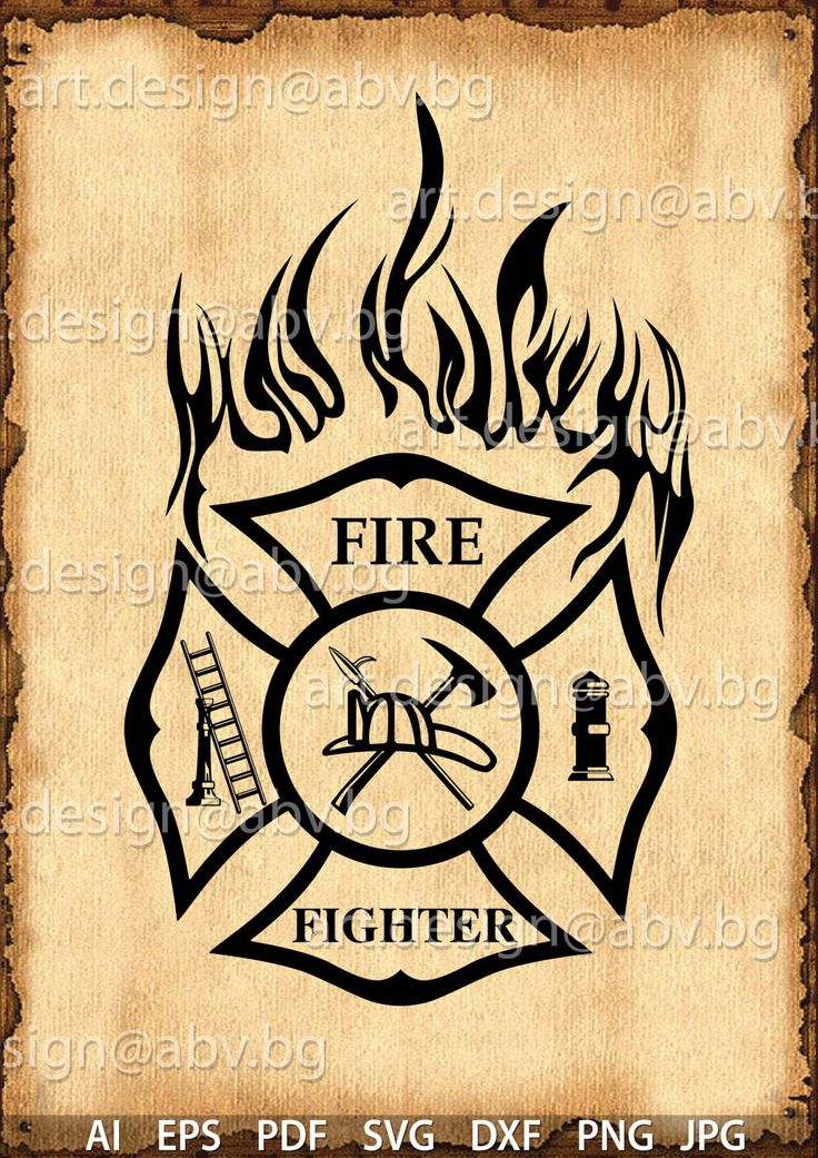 Vector FIRE FIGHTER, AI, eps, pdf, png, svg, dxf, jpg Download files, Digital, graphical, music, discount coupons by DuglyGraphics on Etsy https://www.etsy.com/listing/496836114/vector-fire-fighter-ai-eps-pdf-png-svg