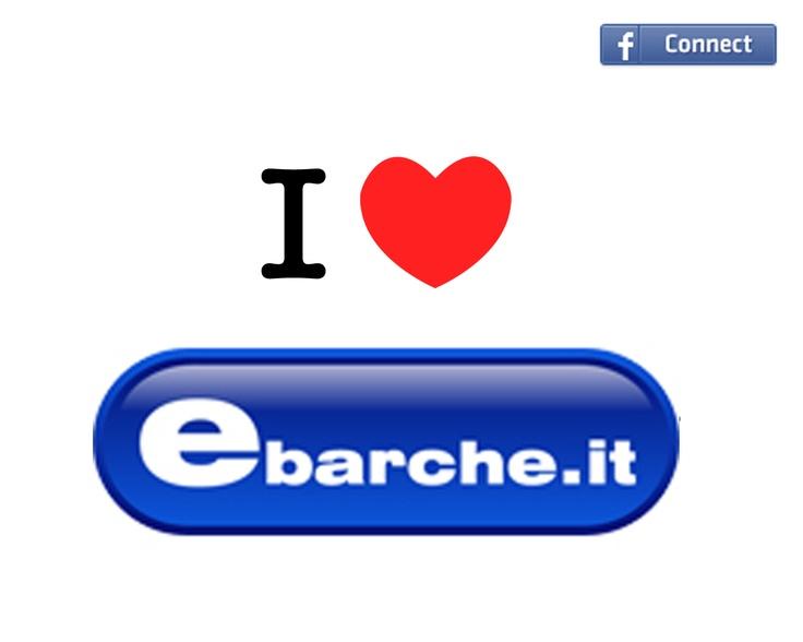 www.ebarche.it/index.php?fb ACCEDI CON FACEBOOK NEL SITO