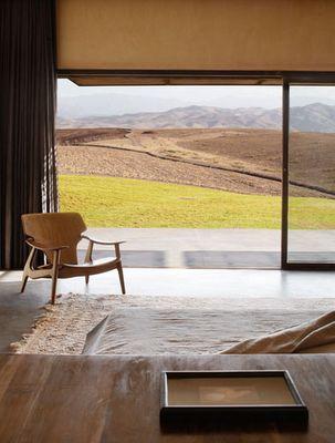 Studio KODecor, Spaces, Studios Ko, Beautiful View, Interiors, The View, House, Architecture, Sliding Doors