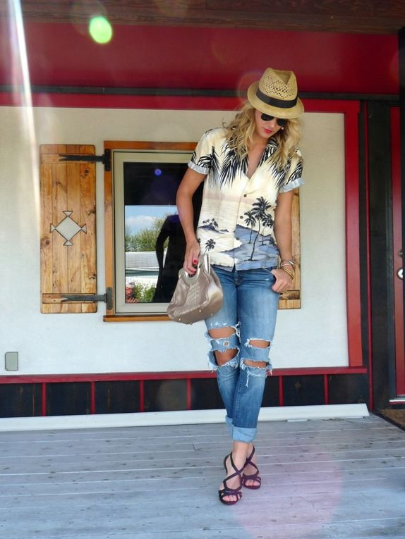 Best 25 Hawaiian Fashion Ideas On Pinterest Hawaiian Themed Outfits Clothes From The 90s And