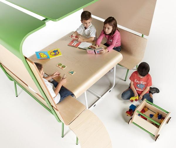 High Quality Kids Furniture : Ottawa By Emiliana Design Studio For MADE | Home Design  And Decor | Room Ideas | Pinterest | Kids Furniture Awesome Design