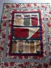 68 best Thimbleberries Quilts images on Pinterest   Quilt block ... : thimbleberries quilt club - Adamdwight.com